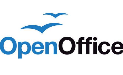 Kelebihan dan Kekurangan OpenOffice