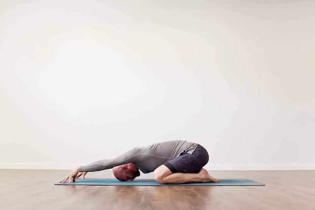 Chuẩn bị gì cho người mới bắt đầu tập Yoga