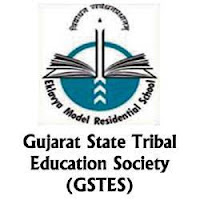 Gujarat State Tribal Education Society (GSTES)