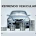 Durango Pago de Refrendo y Tenencia 2021 Autos y Motos