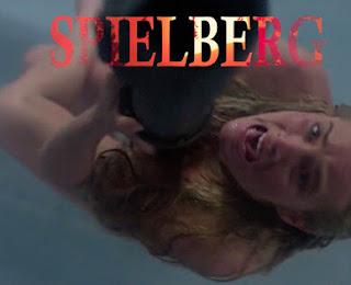 Spielberg in 30 Shots | Dieser Steven Spielberg Movies Supercut weckt Erinnerungen