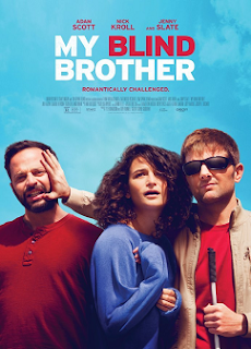 Imagens My Blind Brother Torrent Dublado 1080p 720p 5.1 Download