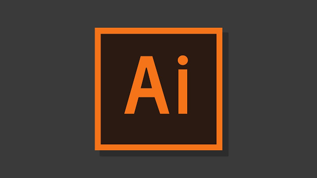 2018   Adobe Illustrator CC