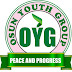 Osun Youth Group (OYG) Receives Palliatives, Shows Appreciation To State Government And Other State Leaders