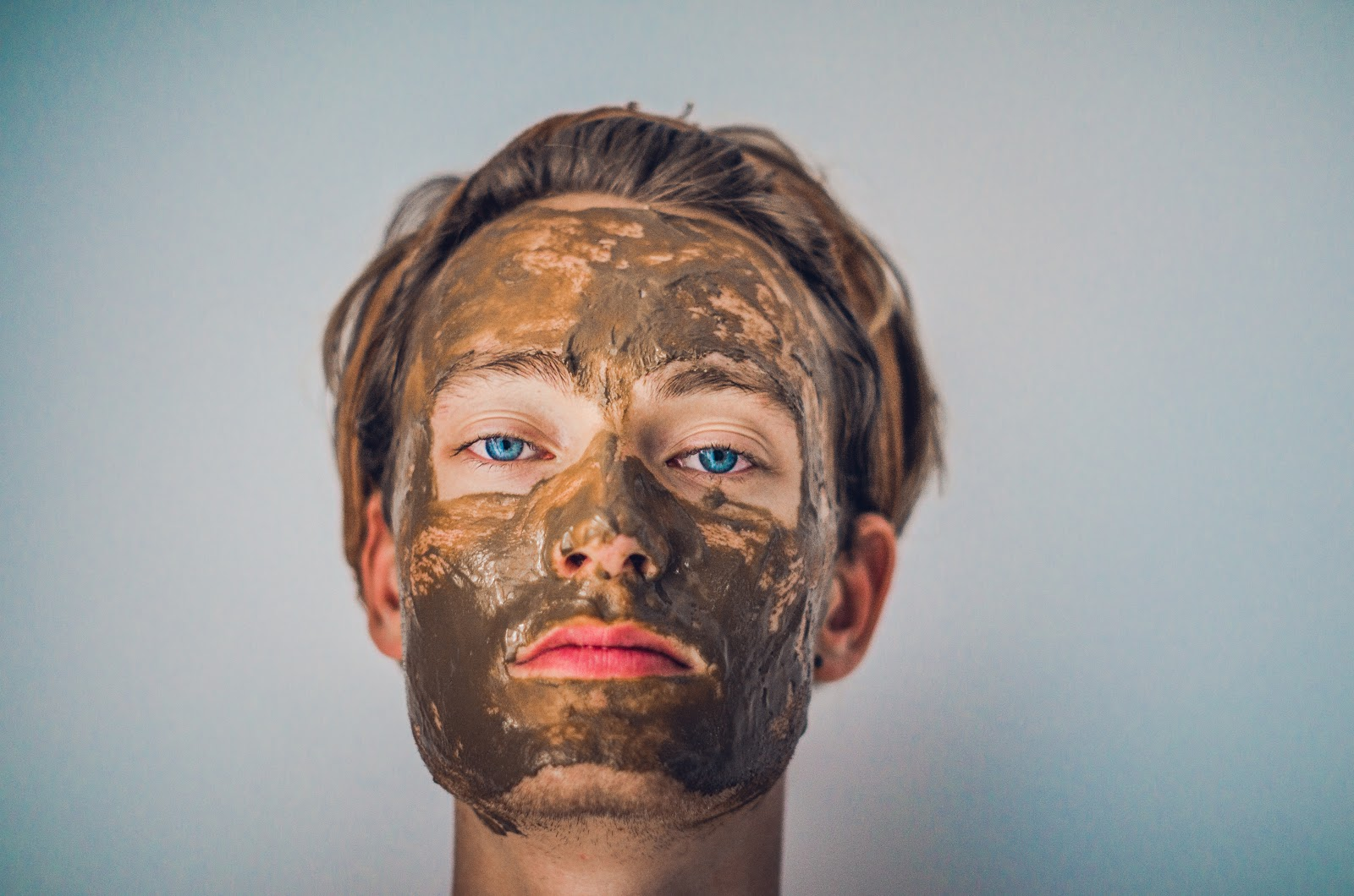 , How to Give Your Skin the Deep Cleanse It Deserves