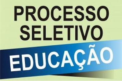 Provas dos processos seletivos da educação acontecem no Unifeb
