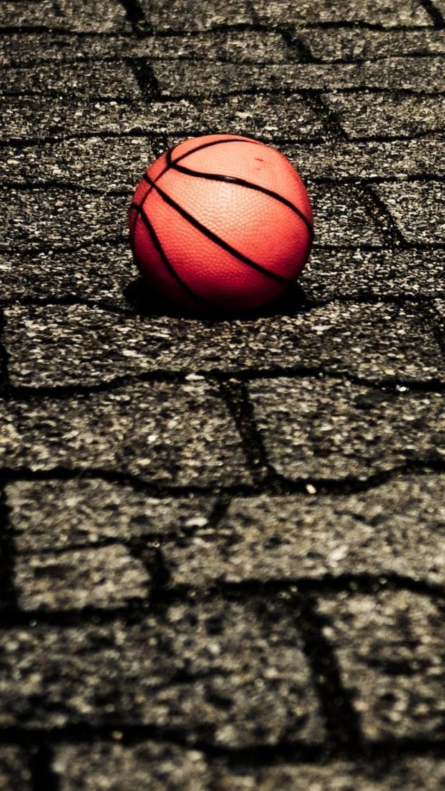 NBA 2013 - Free Download NBA Basketball HD Wallpapers for iPhone 5   Free HD Wallpapers for Your ...