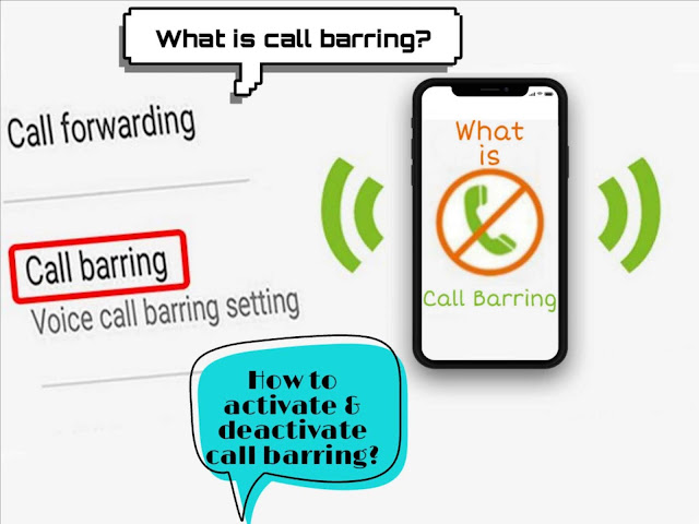 what-is-call-barring-how-to-use-it