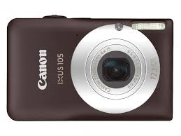 Canon IXUS 105 IS Driver Download Windows, Canon IXUS 105 IS Driver Download Mac