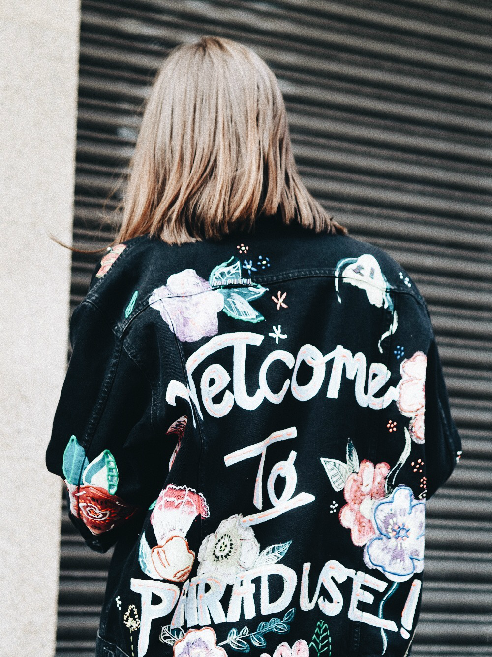 i just really love this jacket topshop fashion personal style 2