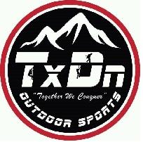 TxDn Outdoor Sports