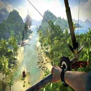 Download Far Cry 3 setup for windows 7