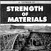 Download Textbook of Strength of Materials by Dr. R.K. Bansal PDF