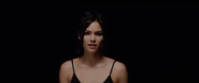 Sinead Harnett Premieres 'Still Miss You' Video