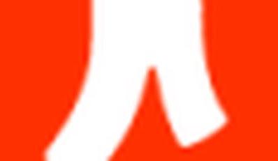 برنامج, مشاركة, وتبادل, الملفات, وتحميل, ملفات, التورنت, بسرعة, عالية, Tribler