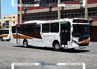 Apache Vip IV Gire Transportes