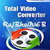Aiseesoft Total Video Converter v9.2.20 Full Version Download