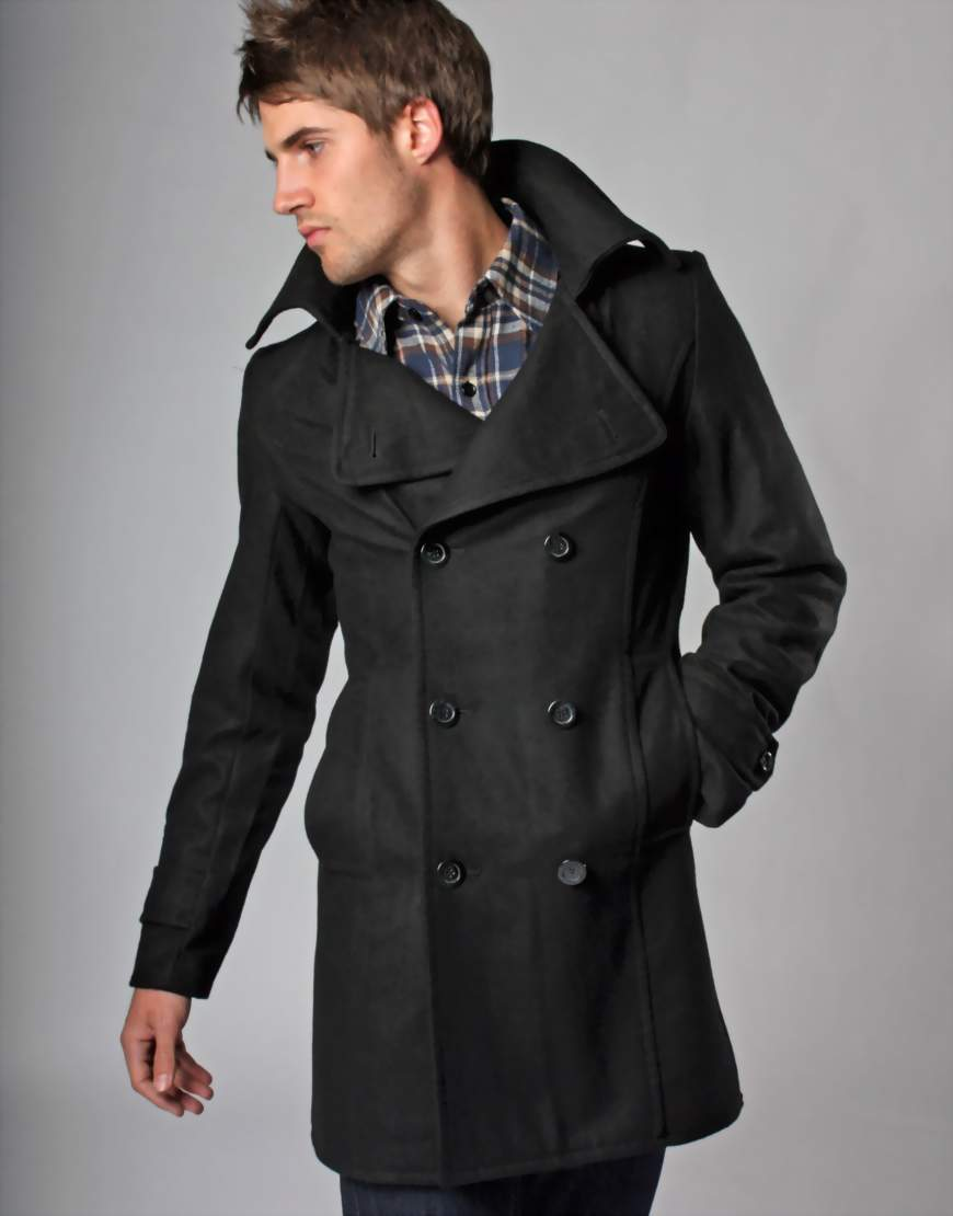 stylish jacket collection new leader jackets leader