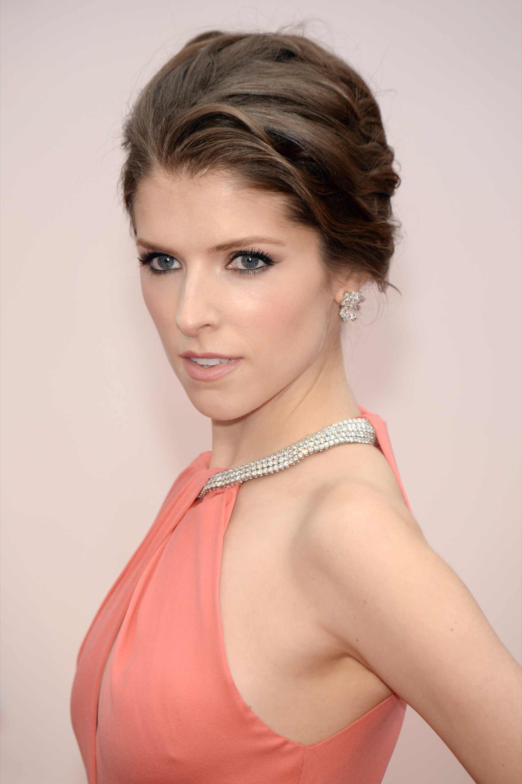 Anna Kendrick pictures gallery (239)   Film Actresses