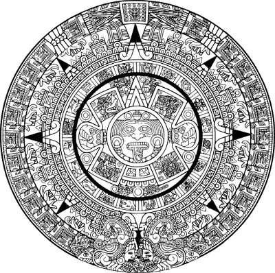 Sejarah Terciptanya 7(Tujuh ) Nama Hari Dalam Seminggu yang Harus Kamu Tau
