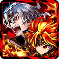 Update Phantom of the Kill APK Mod High Damage Terbaru