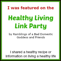 http://divasrunforbling.com/healthy-living-link-party-june-17/