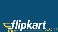 Flipkart discounts for Adventurers