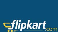 Flipkart discounts for Adventurers