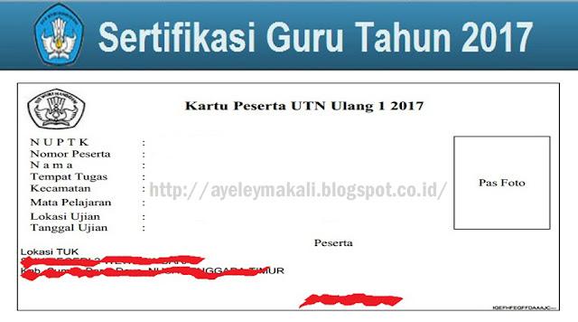 http://ayeleymakali.blogspot.co.id/2017/04/cara-mencetak-kartu-peserta-utn-ulang-1.html