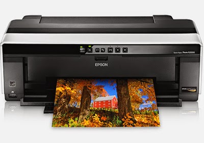 epson stylus r2000 printer driver