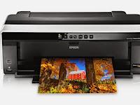 Epson Stylus R2000 Driver Printers free download