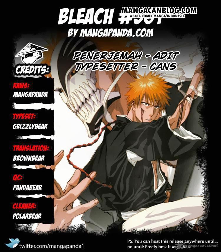 Dilarang COPAS - situs resmi www.mangacanblog.com - Komik bleach 561 - sang penjahat 562 Indonesia bleach 561 - sang penjahat Terbaru |Baca Manga Komik Indonesia|Mangacan