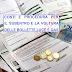 Voltura Bollette e Subentro (Procedura e Costi per Cambio Intestazione Utenze Domestiche)