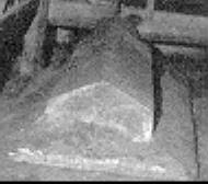 THE ORIGINAL GRAVE OF JESUS IN SRINIGAR KASHMIR