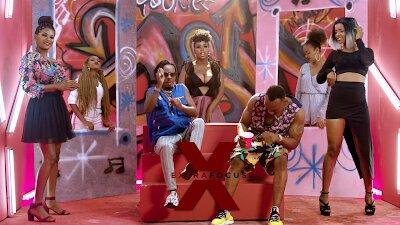 Download Video | Young Dee ft Abbah - Gari Yangu Remix