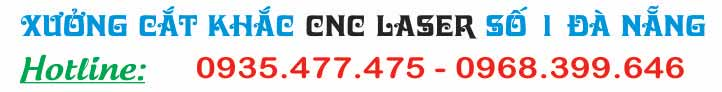ROSINIC-CNC