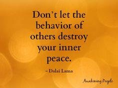 citater om vold citater om livet: dalai lama citater citater om vold