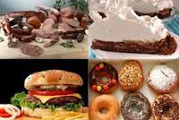 Obesidade um mal que pode ser evitado
