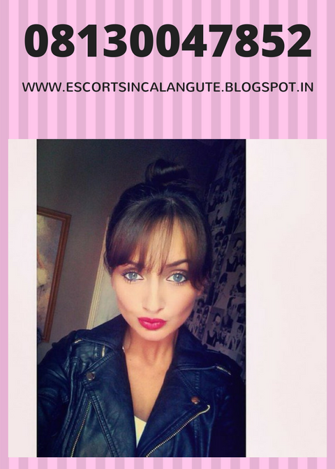 indian lady escorts private transexual escorts