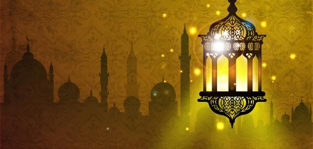 الأطباء ينذرون من تبطل عقاقير الأمراض العضال فى رمضان