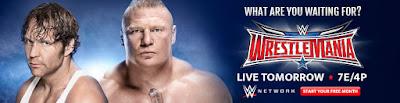 http://www.wwe.com/wwenetwork?utm_source=WWEsite&utm_medium=banner&utm_content=ROS_Static&utm_campaign=FREE_WM32