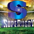 Hurricanes vs Blues live stream Super 15 Rugby Online HD Coverage ~ Super 15 Rugby Online News