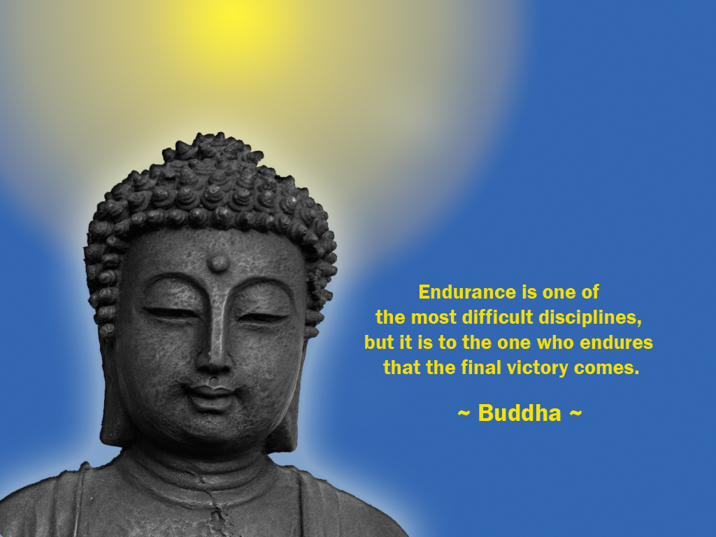 Inspiration Buddha Images Reverse Search