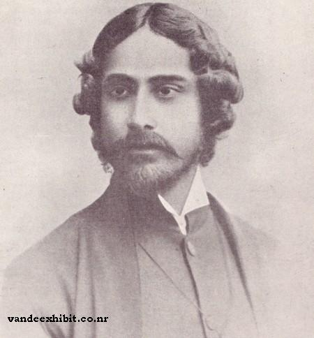 Write a short biographical note on rabindranath tagore songs
