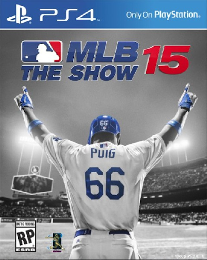 Download mlb 15 the show for Playstation FREE 2015 ~ Play