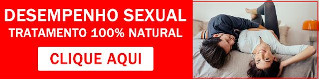 Produtos Naturais para aumento do desempenho sexual