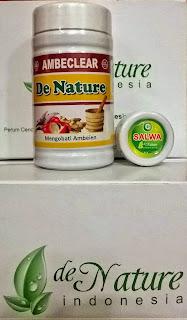 Obat Herbal Wasir Ibu Hamil