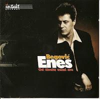Enes Begovic - Diskografija  Enes%2BBegovic%2B1998%2B-%2BOd%2Bzivota%2Buzmi%2Bsve