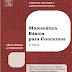 Matemática Básica para Concursos