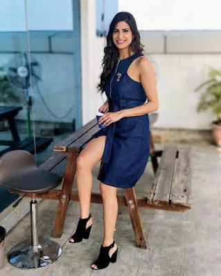 Malayalam Actress Aahana Kumra  IMAGES, GIF, ANIMATED GIF, WALLPAPER, STICKER FOR WHATSAPP & FACEBOOK